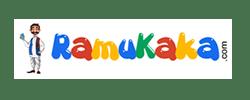 Ramukaka