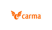 Carma Carpool