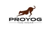 Proyog