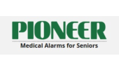 Pioneer Medical Alarms