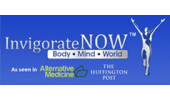 Invigorate Now