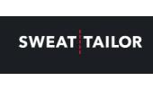 Sweat Tailor