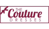 The Couture Dresses