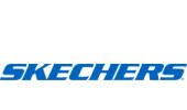 Skechers UK