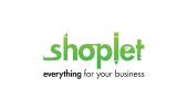 Shoplet Canada