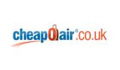 CheapOair UK