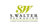 S. Walter Packaging