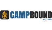 CampBound