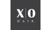 XO Hair