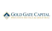 Gold Gate Capital