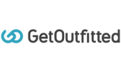 GetOutfitted