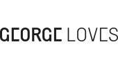 George Loves