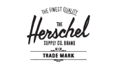Herschel Supply Canada