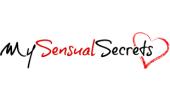 MySensualSecrets
