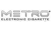 Metro Electronic Cigarettes
