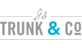 JS Trunk and Co