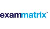 ExamMatrix
