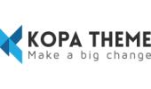 Kopa Theme