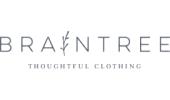 Braintree Clothing