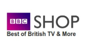 BBC Shop Canada