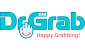 DrGrab