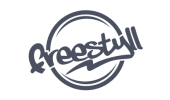 Freestyll
