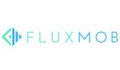FLUXMOB