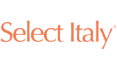 Select Italy