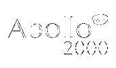 Apollo 2000