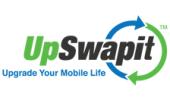 UpSwapIt