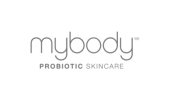 MyBody Skincare