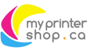 My Printer Shop