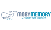 Moby Memory
