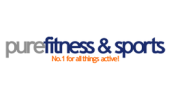 Pure Fitness & Sports