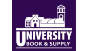 Panther University Book & Supply