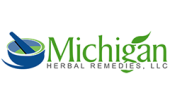 Michigan Herbal Remedies
