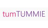 tumTUMMIE