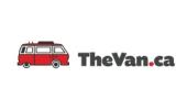 TheVan.ca