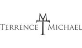 Terrence Michael