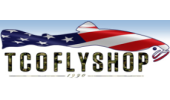 TCO Fly Shop