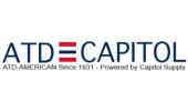 ATD-CAPITOL