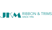 JKM Ribbon and Trims