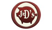 J&D's Foods