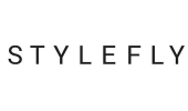 Stylefly