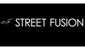 Street Fusion