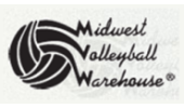 Midwest Volleyball Warehouse