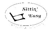 Sittin Easy