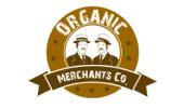 Organic Merchants