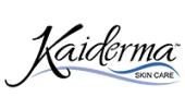 Kaliderma Skin Care
