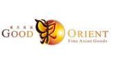 Good Orient